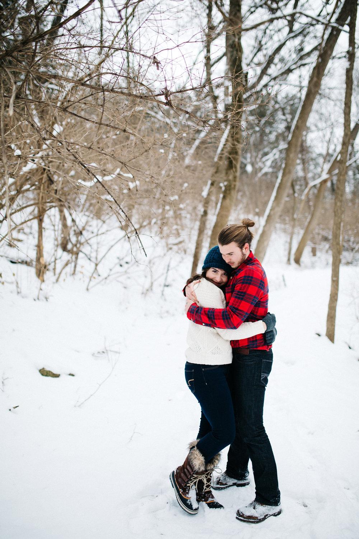 snow+m+o+d+e+l+s-56.jpg