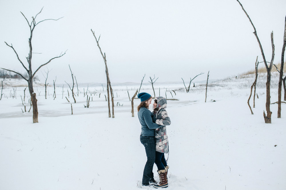 snow+m+o+d+e+l+s-75.jpg