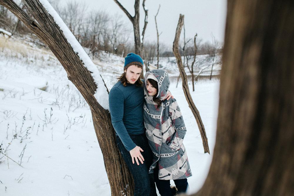 snow+m+o+d+e+l+s-76.jpg