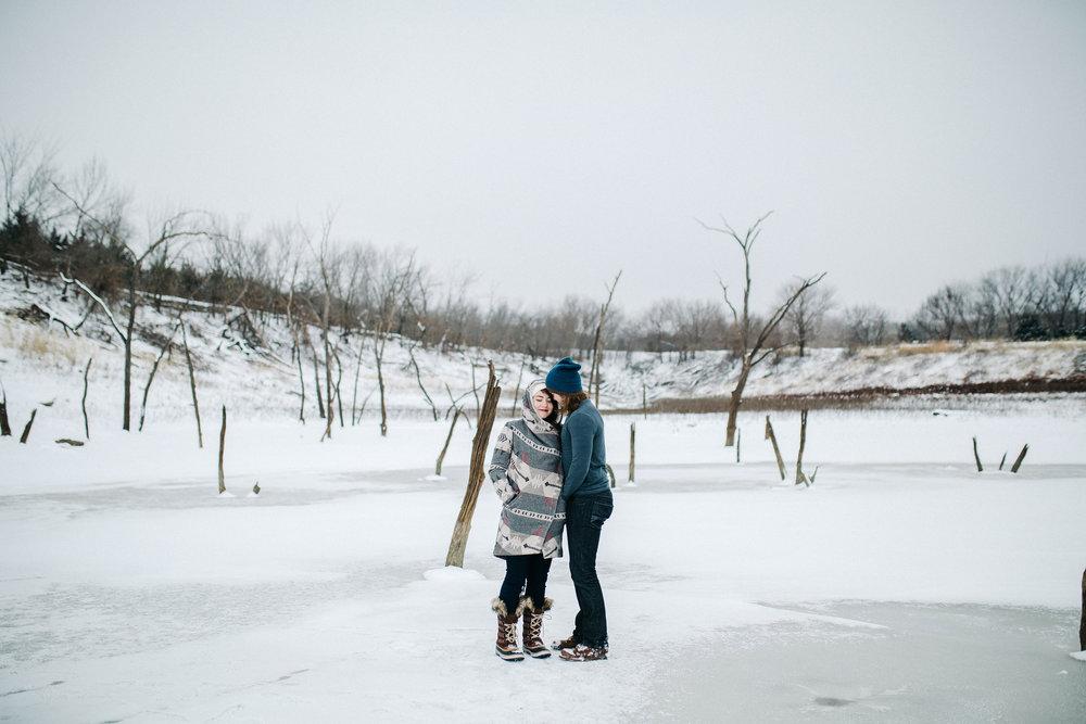 snow+m+o+d+e+l+s-95.jpg