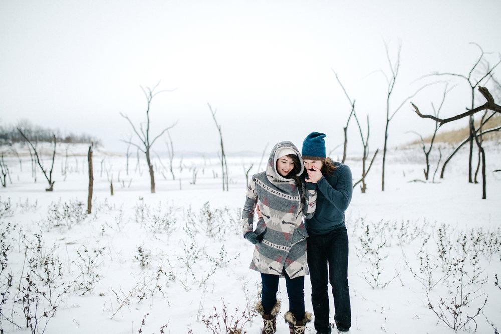 snow+m+o+d+e+l+s-105.jpg