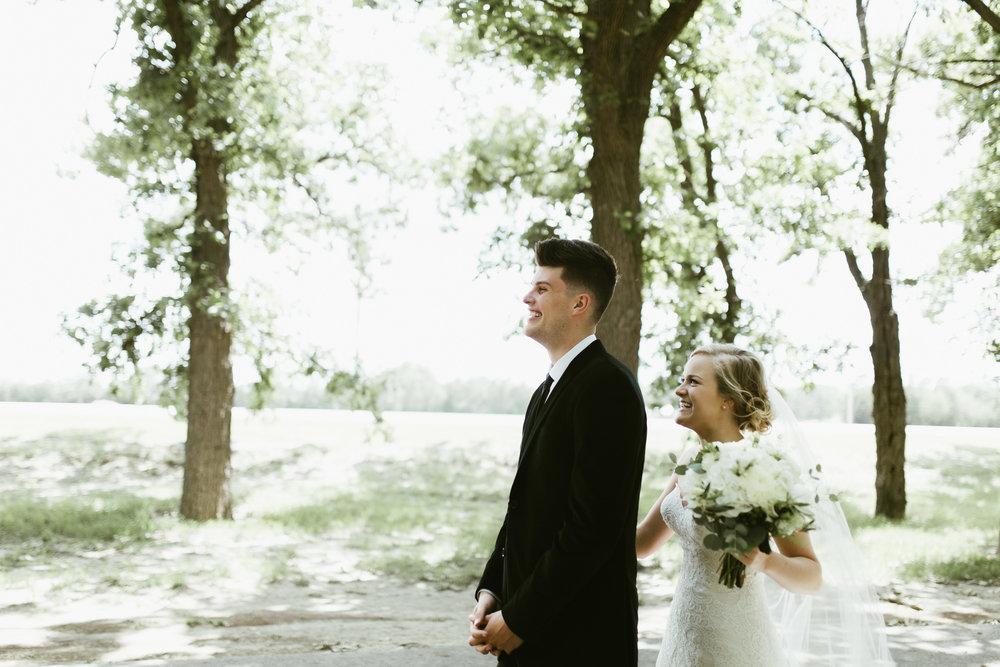 Megan&JaredMarried-163.jpg