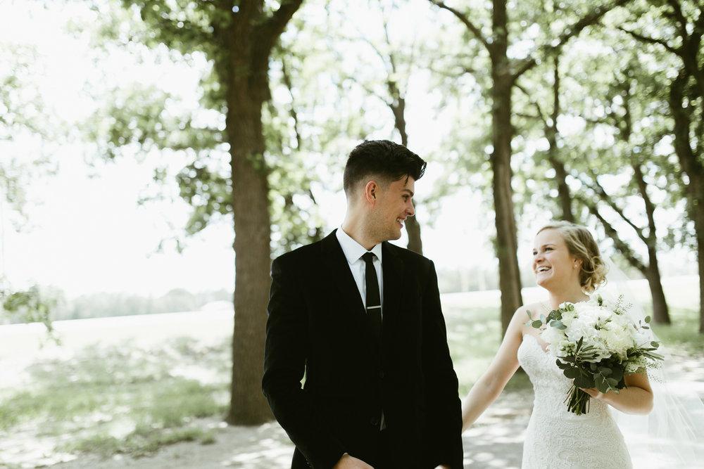 Megan&JaredMarried-167.jpg