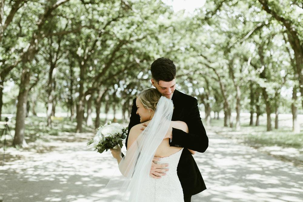 Megan&JaredMarried-174.jpg
