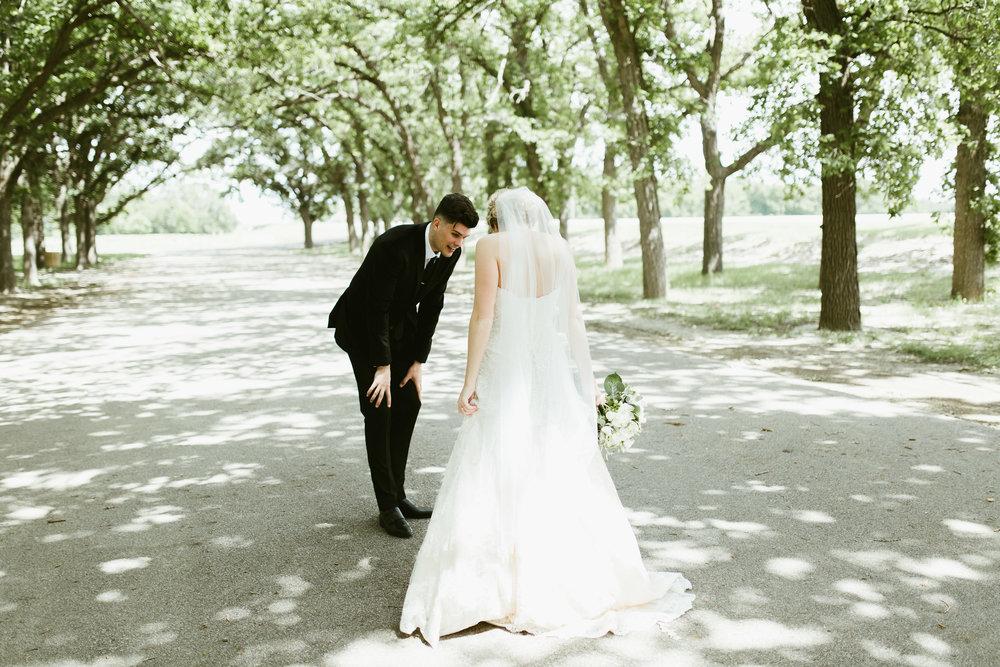 Megan&JaredMarried-195.jpg