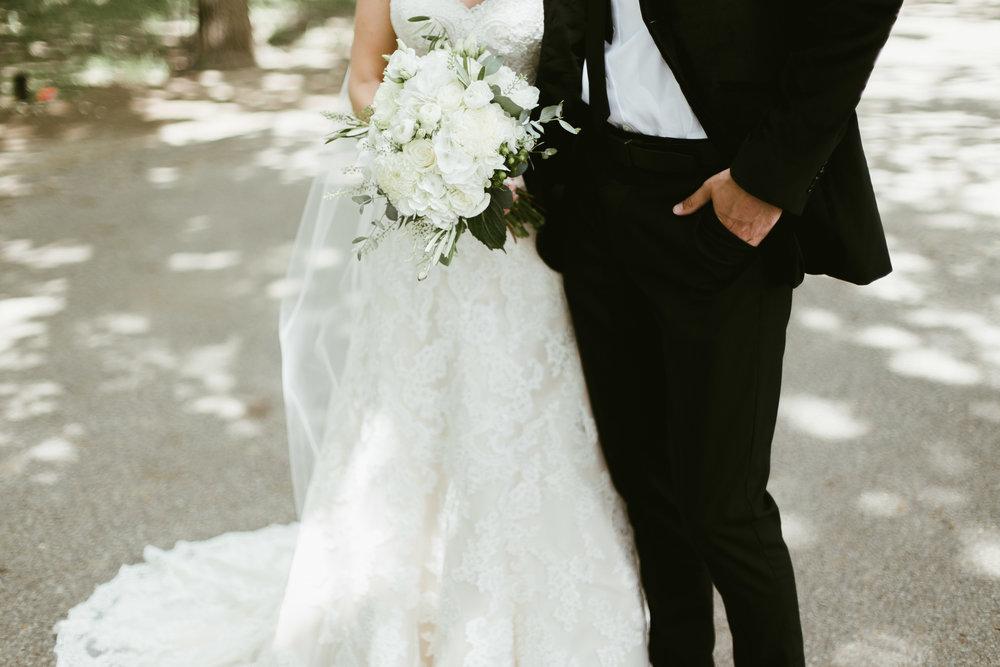 Megan&JaredMarried-231.jpg