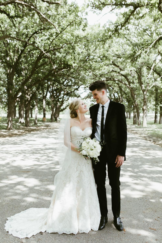 Megan&JaredMarried-227.jpg