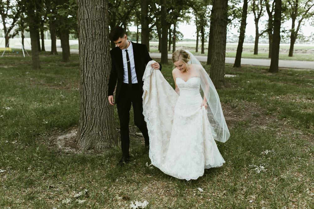 Megan&JaredMarried-273.jpg