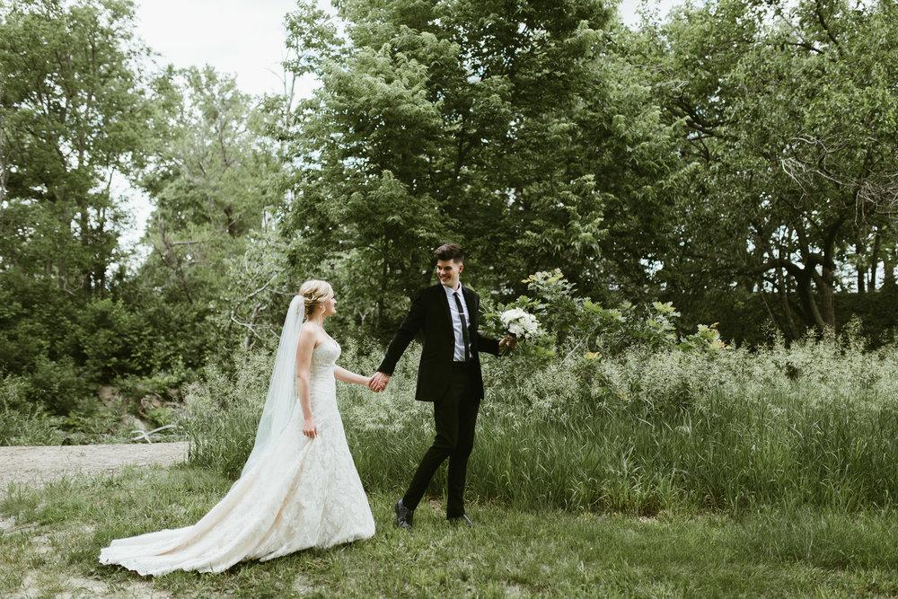 Megan&JaredMarried-293.jpg