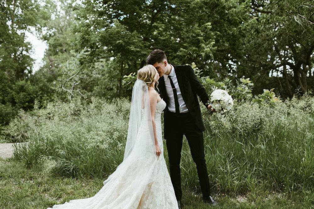 Megan&JaredMarried-297.jpg