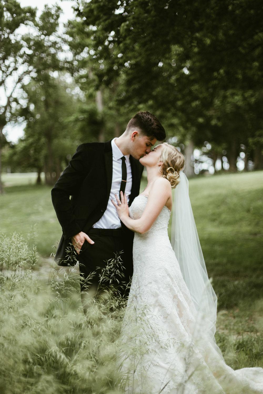 Megan&JaredMarried-311.jpg