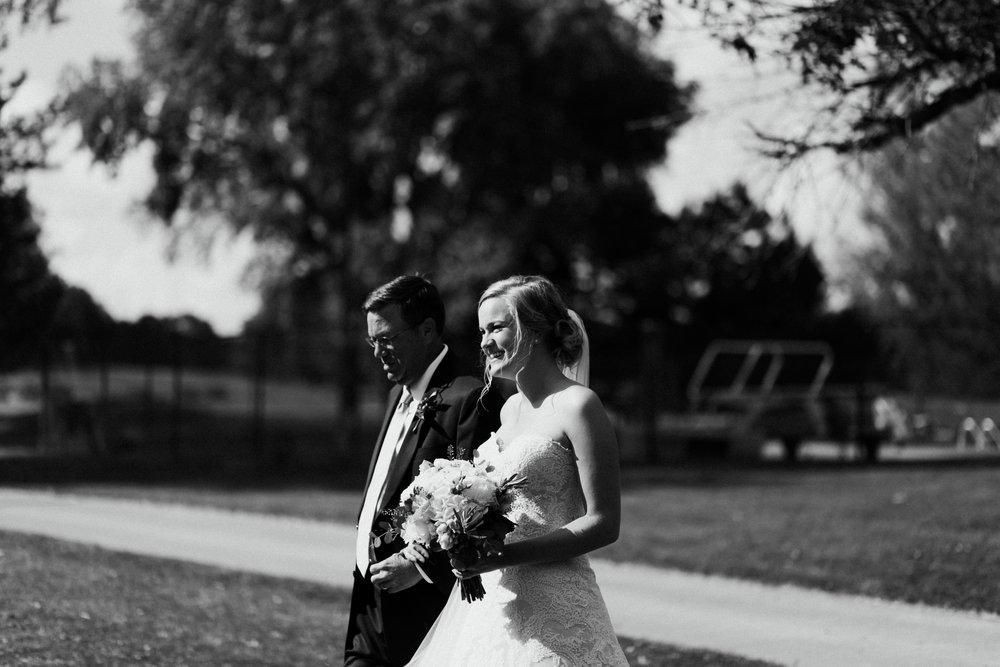 Megan&JaredMarried-556.jpg