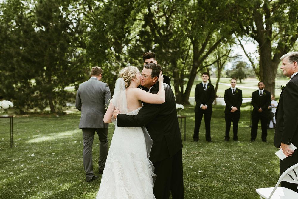 Megan&JaredMarried-578.jpg