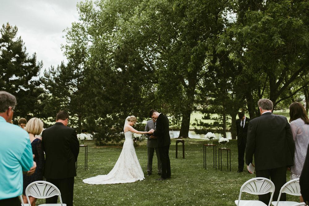 Megan&JaredMarried-585.jpg