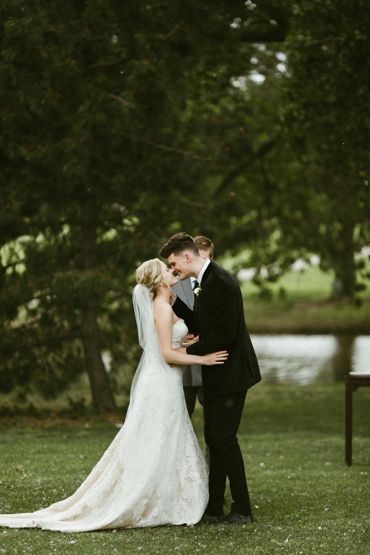 Megan&JaredMarried-667.jpg