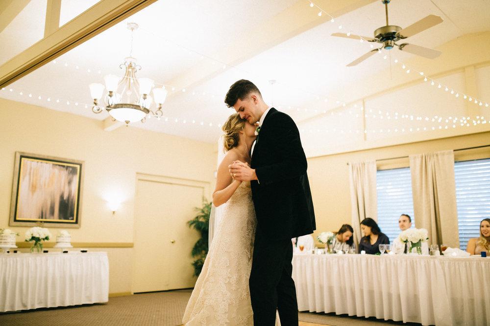 Megan&JaredMarried-806.jpg