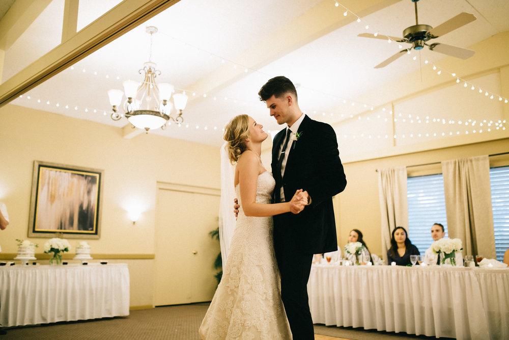 Megan&JaredMarried-807.jpg
