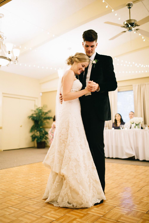 Megan&JaredMarried-819.jpg