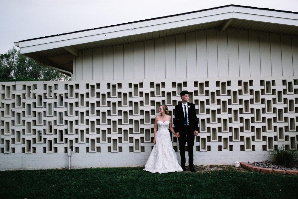 Megan&JaredMarried-903.jpg