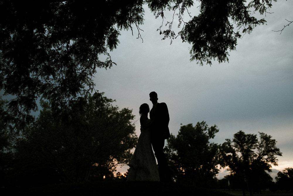 Megan&JaredMarried-923.jpg