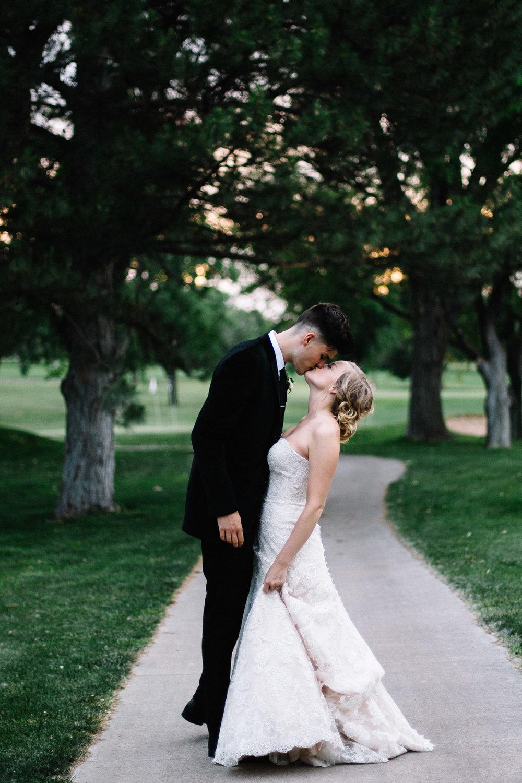 Megan&JaredMarried-931.jpg