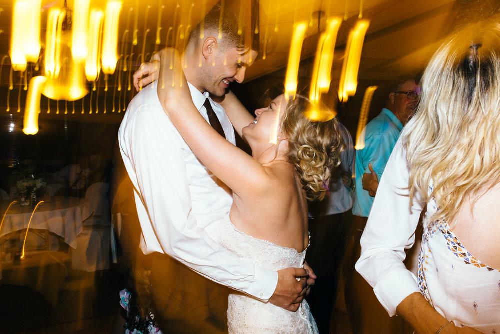 Megan&JaredMarried-1010.jpg