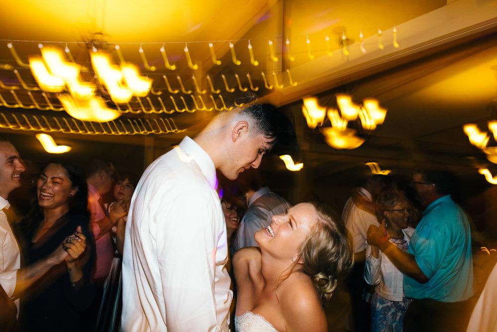 Megan&JaredMarried-1014.jpg