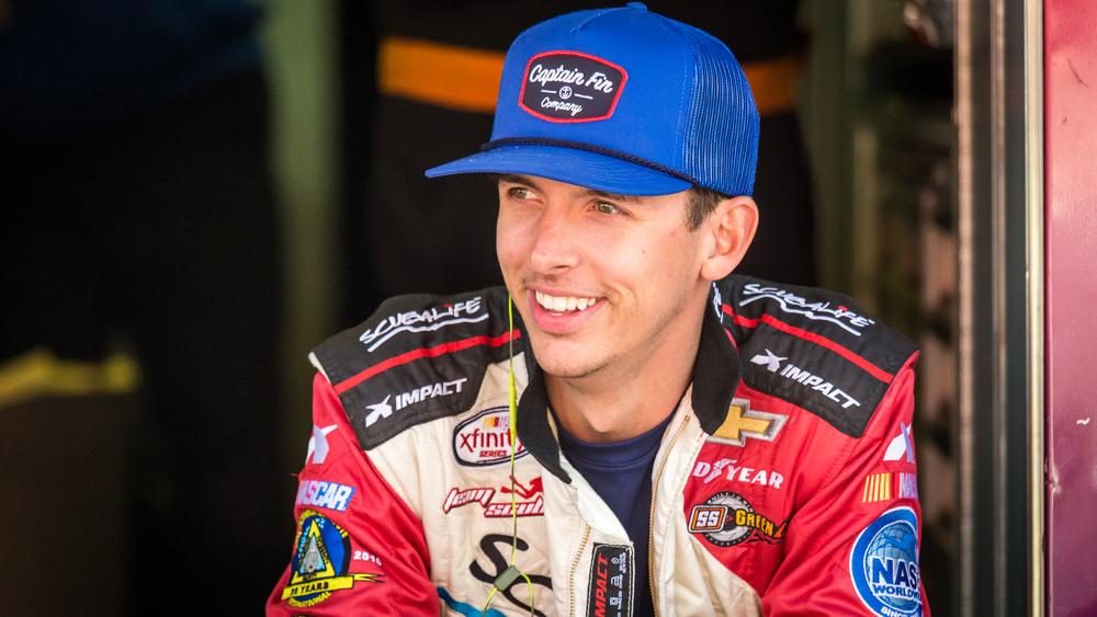 20160319_NASCAR_0011.jpg