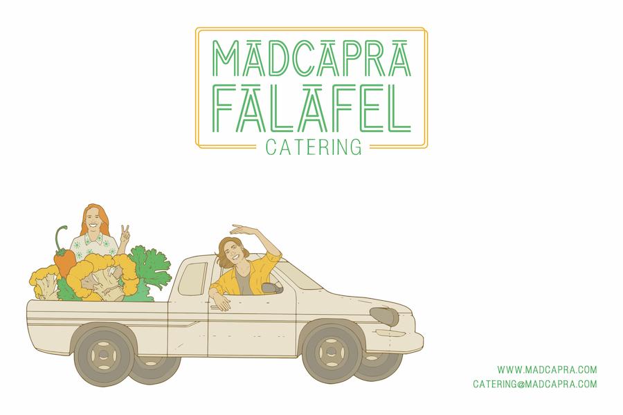 MadcapraCatering_Postcard.jpg