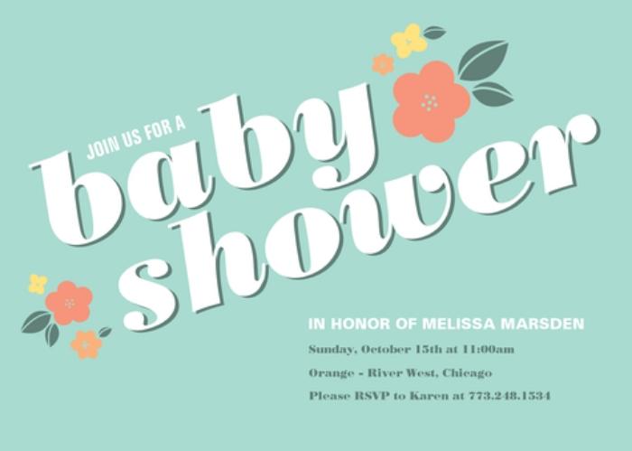 Her Baby Shower.jpg
