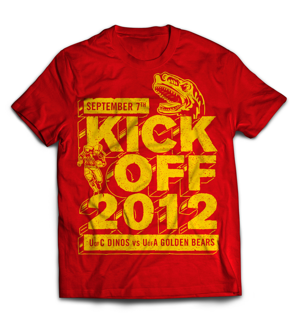 U of C Kick Off 2012.jpg