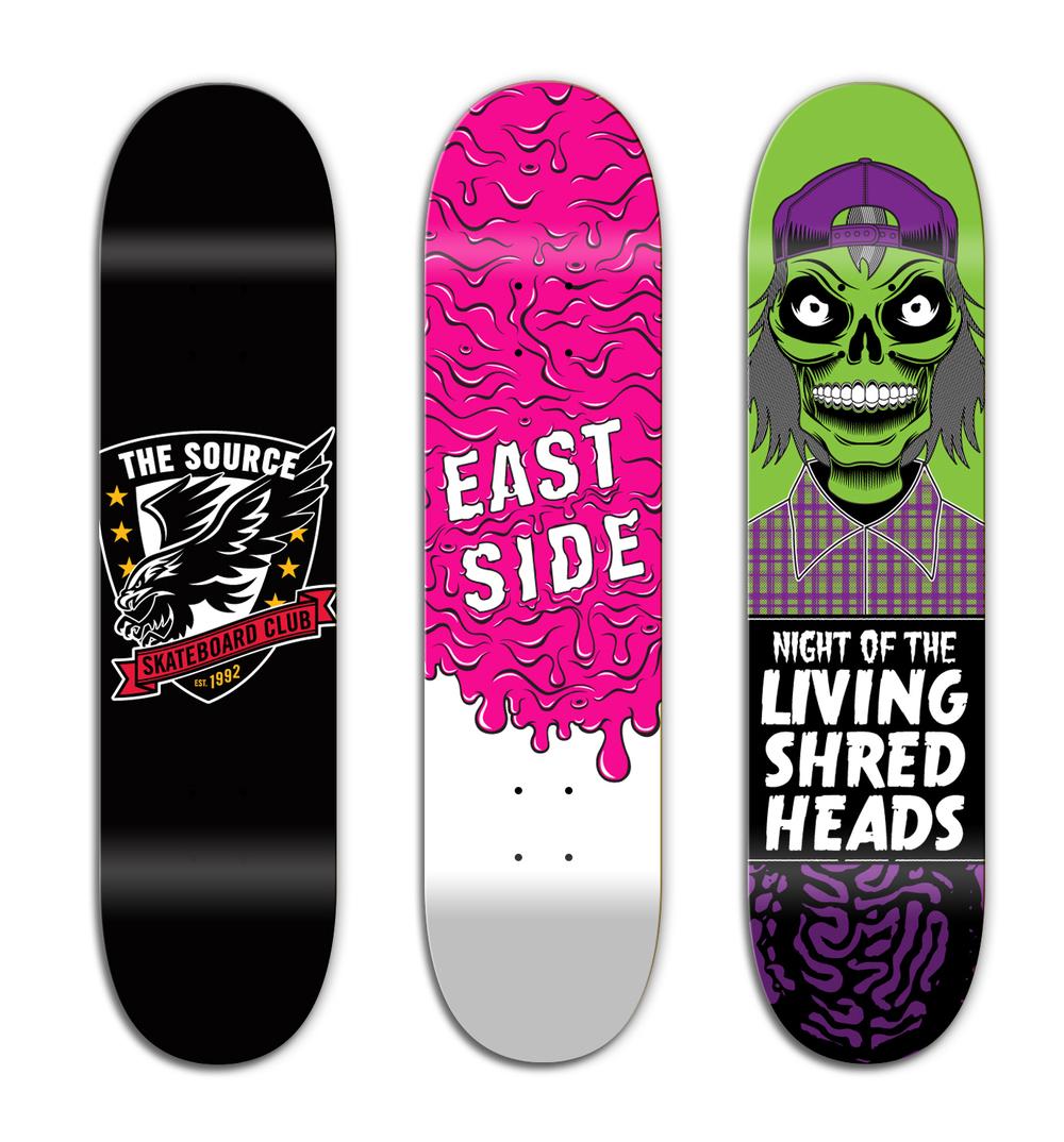 Skate Decks 2.jpg
