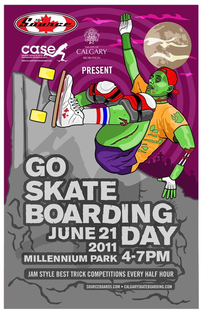 Source Go Skate Day 2011 web.jpg