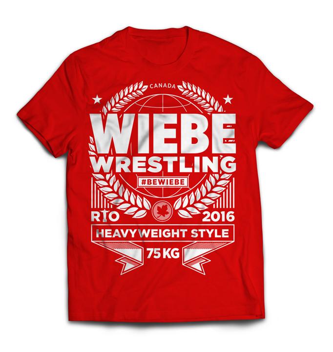 Erica Wiebe Olympic Shirt.jpg