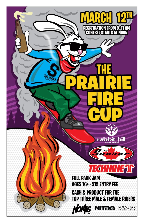 prairie fire cup poster.jpg