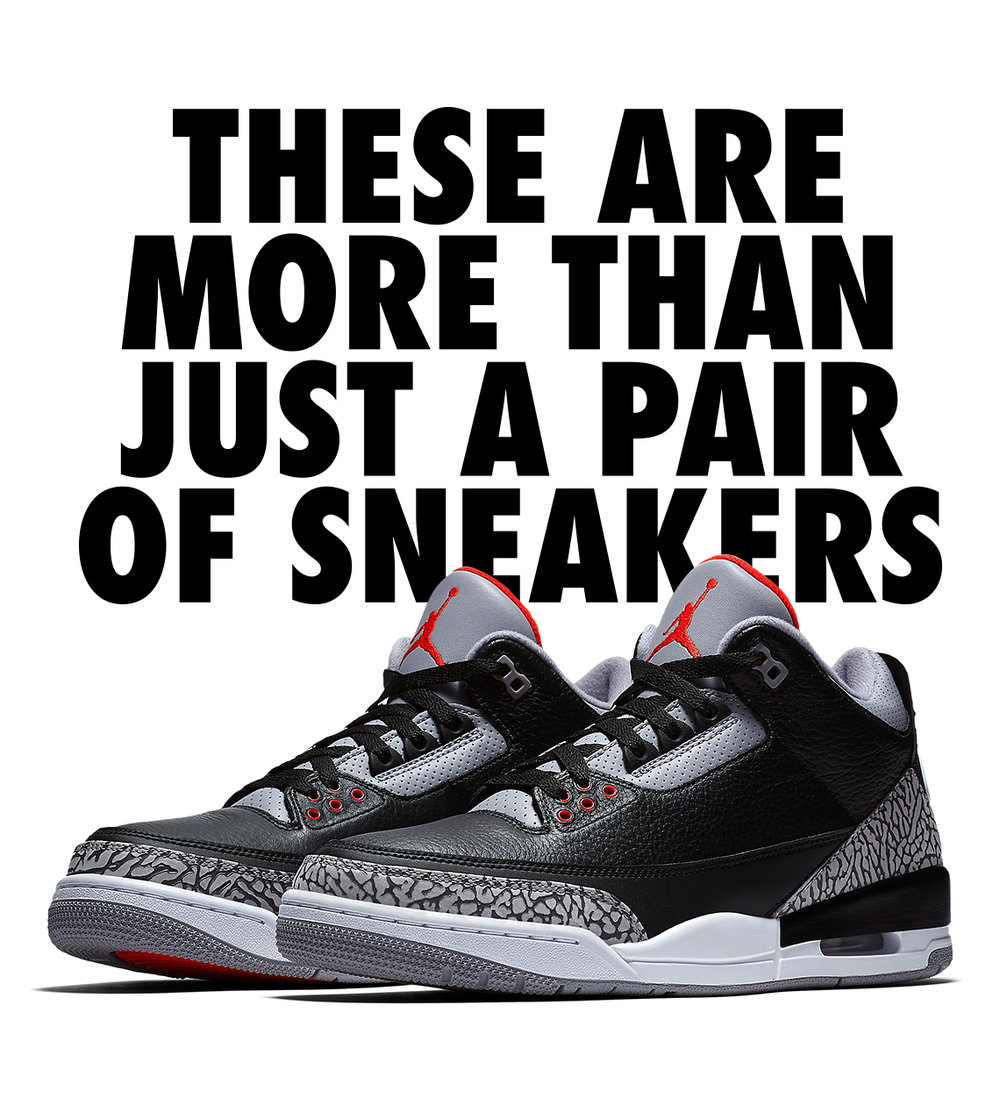 jordan-3-black-cement-official-images-2.jpg