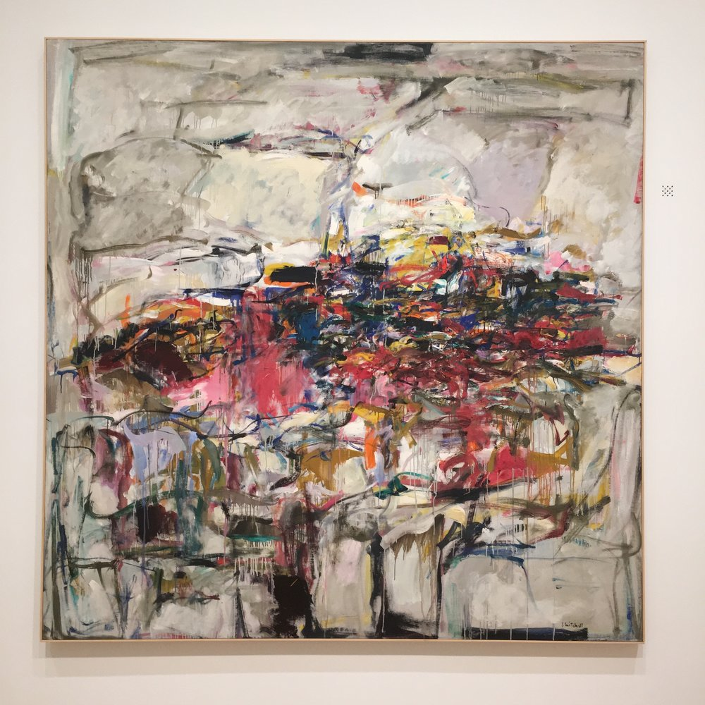 Joan Mitchell City Landscape.jpg