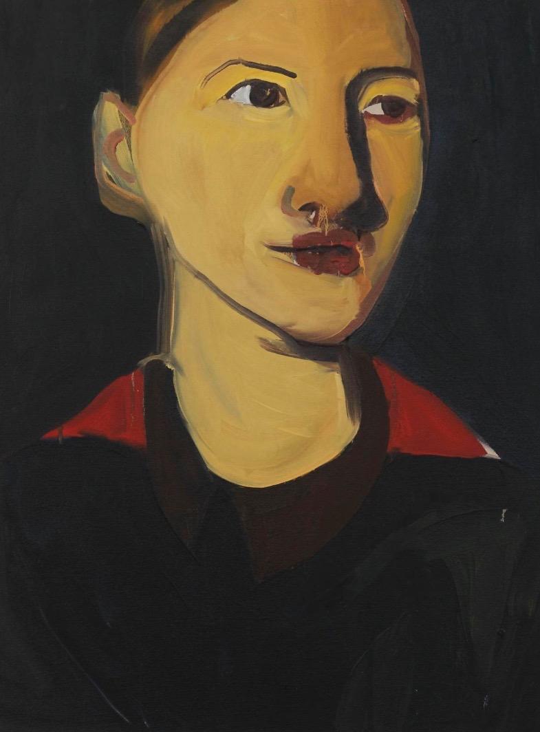 Joffe 2.jpg