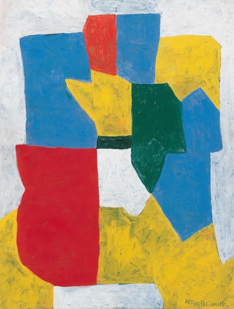 Poliakoff 2.jpg