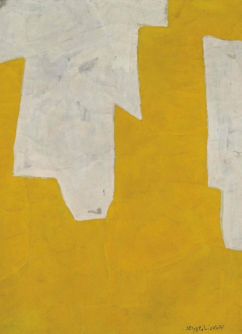 Serge Poliakoff 1.jpg
