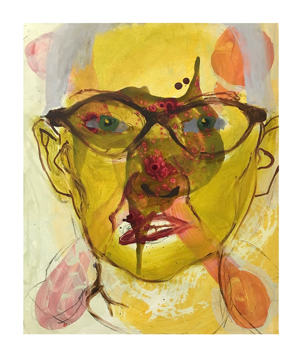 16 Murphy Spicer Self-Portrait (X) FINAL.jpg
