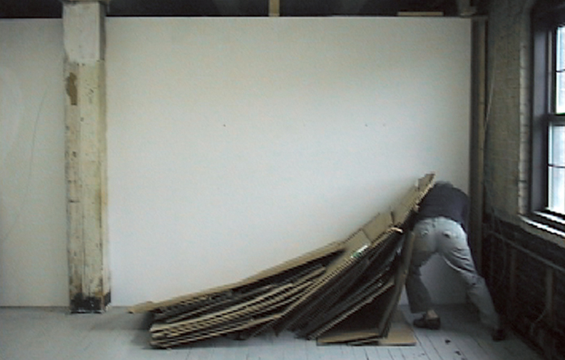 Cardboard Actions full web.jpg
