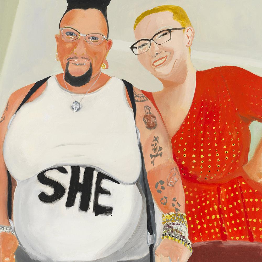 Amiee and Heath 2018 oil on canvas 48 x 48 1250.jpg