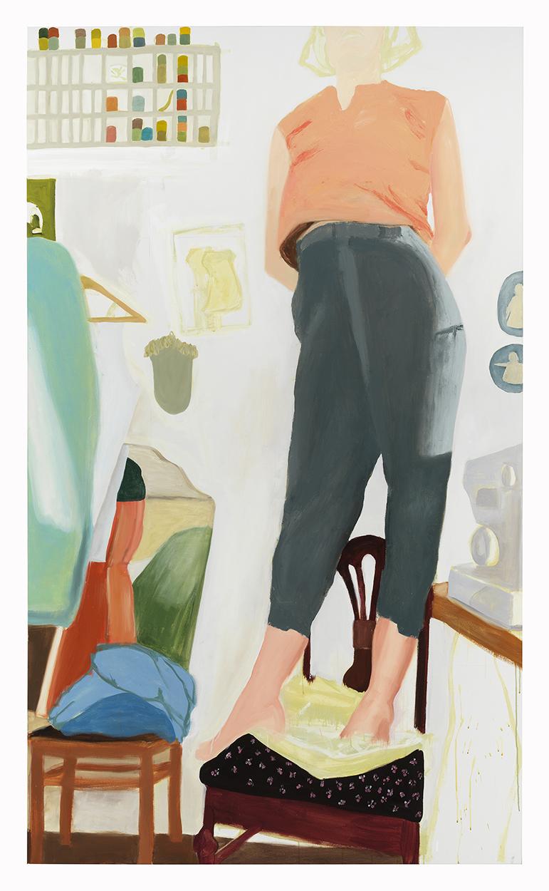 Anastatia s Trousers 2018 oil on canvas 90 x 54 1250 REV.jpg