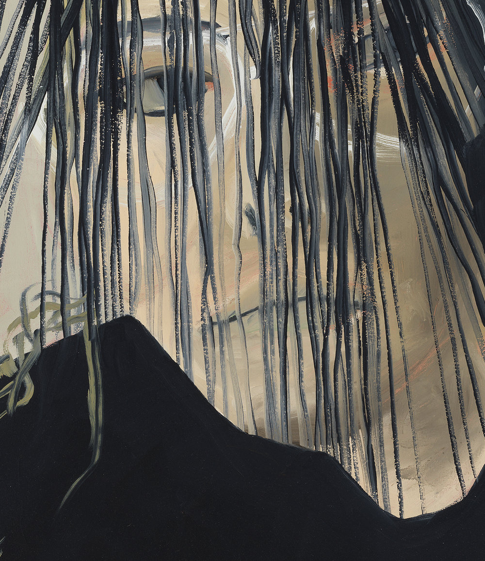Marika DETAIL 2018 oil on canvas 33 x 28 1250.jpg