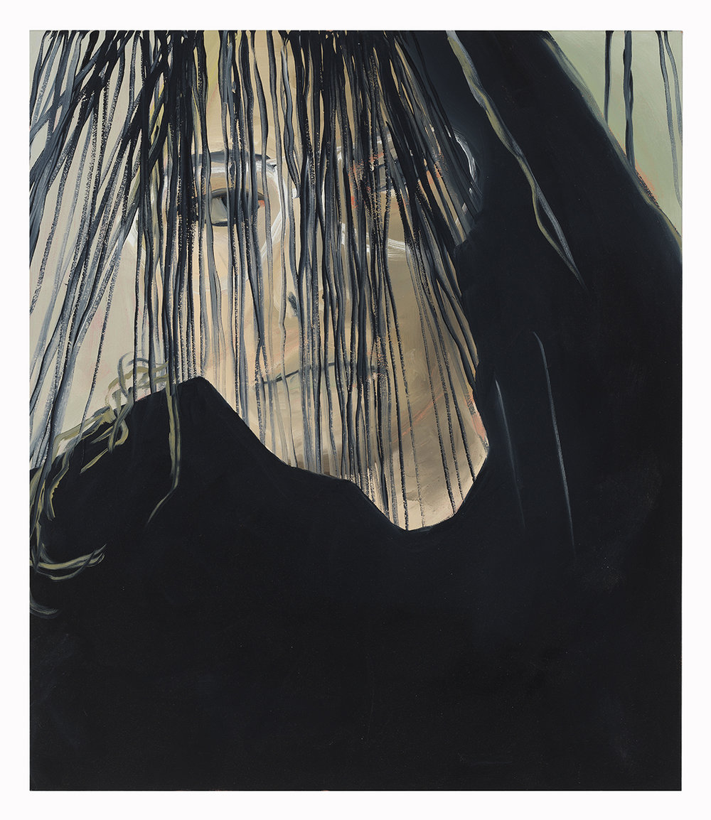 Marika 2018 oil on canvas 33 x 18 1250.jpg
