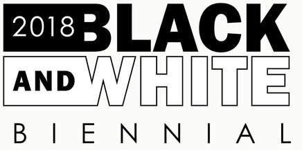 black-whte-2018-427x857-at-180.jpg