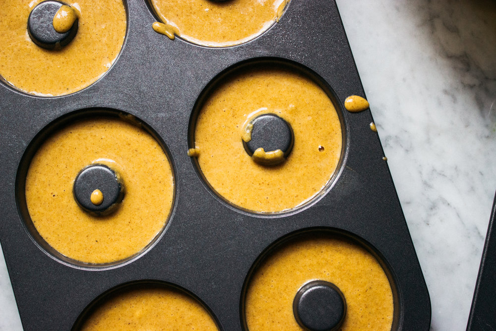 pumpkinspicedonuts-6.jpg