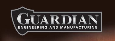 Guardian Engineering.png