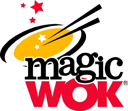 Magic Wok.jpg
